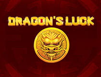 Preview of the Dragon's Gold slot game.