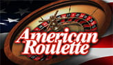 Snap shot of American Roulette