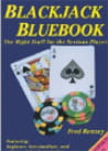 Blackjack Bluebook
