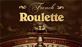Preview of French Roulette