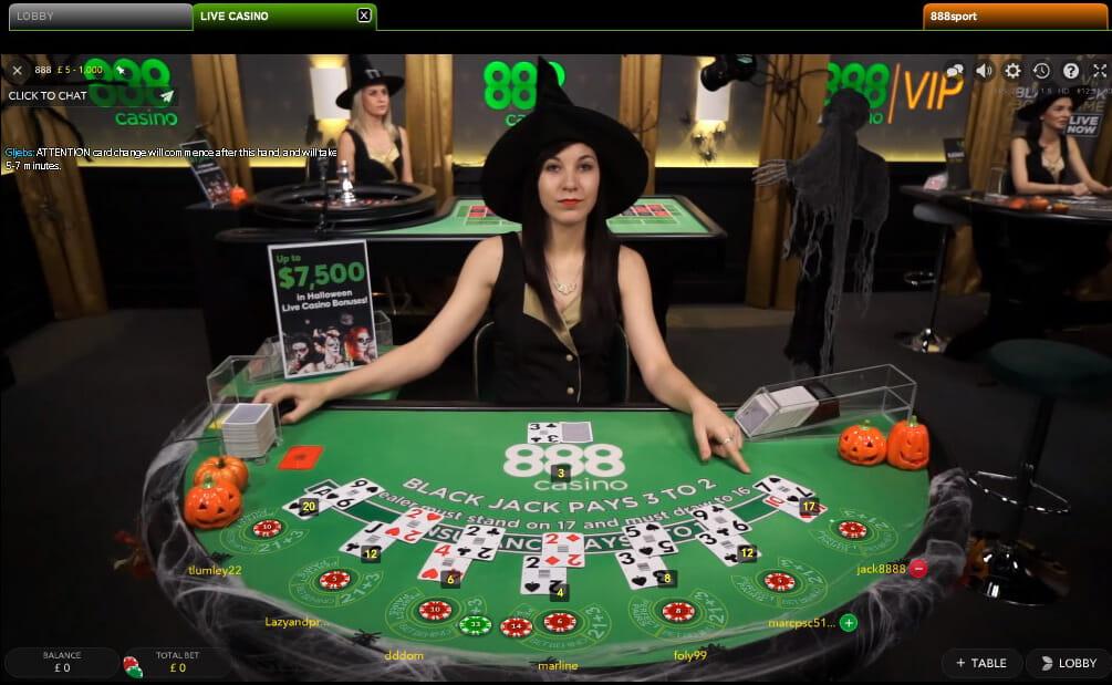 Online Casino Epoca Osterreich