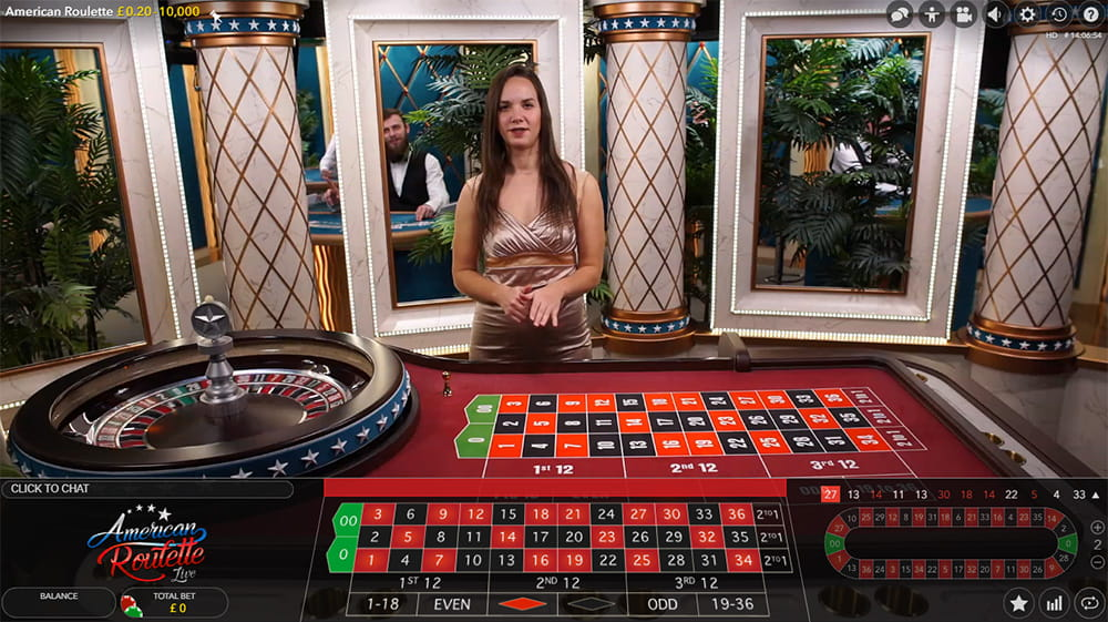 Dunder Casino Review Games Welcome Bonus And Security