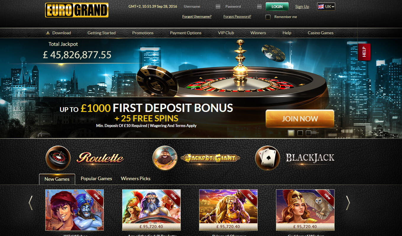 online casino ratings slots book of ra