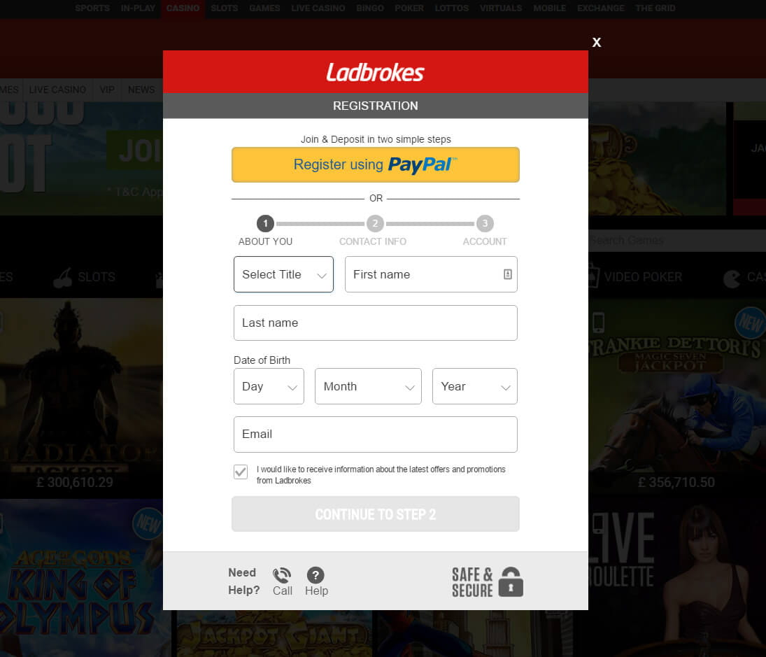 best casino online www kostenlosspielen net