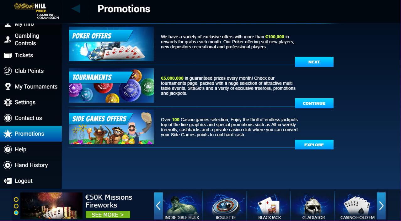 Best free poker software