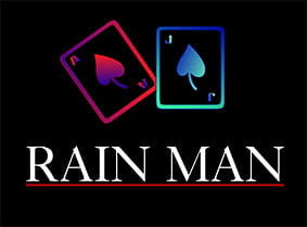 Preview of Rain Man