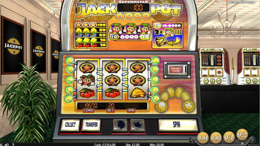 gold casino vegas
